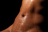 TRIMAGEN-curso-fotografia-desnudo-1-box