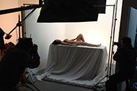 TRIMAGEN-curso-fotografia-desnudo-2-box