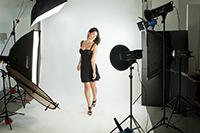 TRIMAGEN-curso-fotografia-iluminacion-1-box