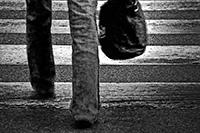 TRIMAGEN-curso-fotografia-urbana-box