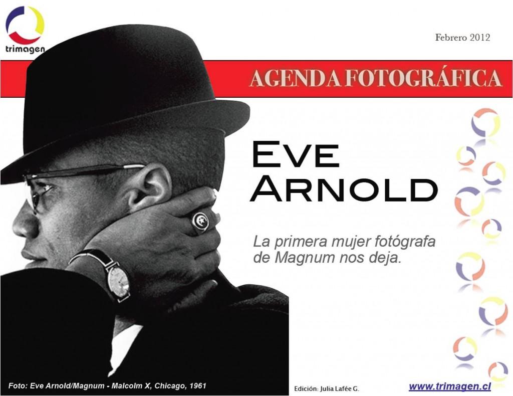 TRIMAGEN_agenda_201202