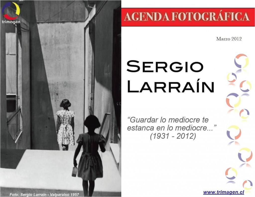TRIMAGEN_agenda_201203