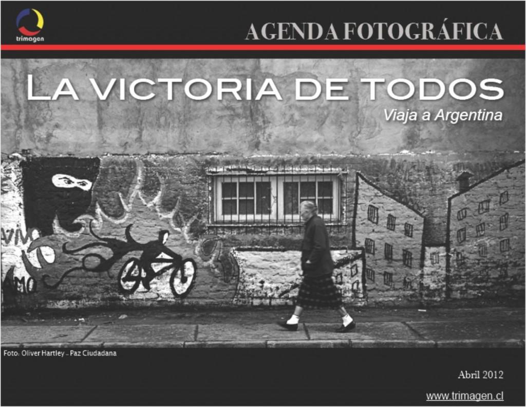 TRIMAGEN_agenda_201204