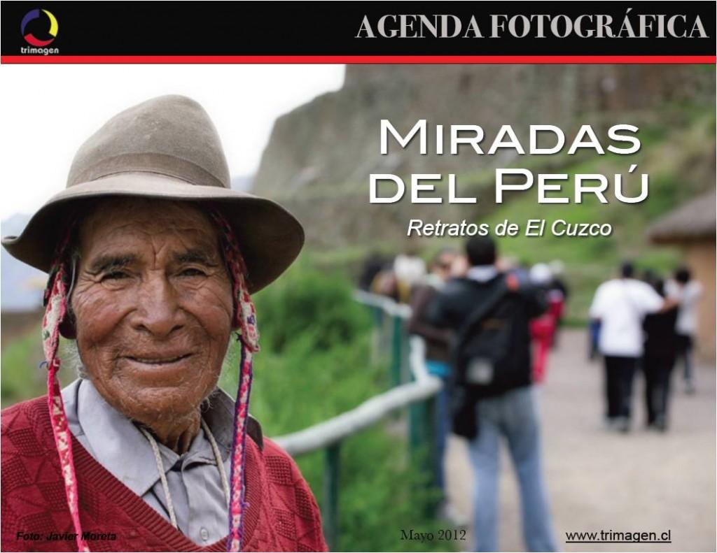 TRIMAGEN_agenda_201205
