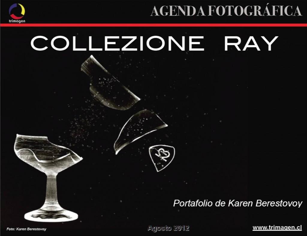 TRIMAGEN_agenda_201208