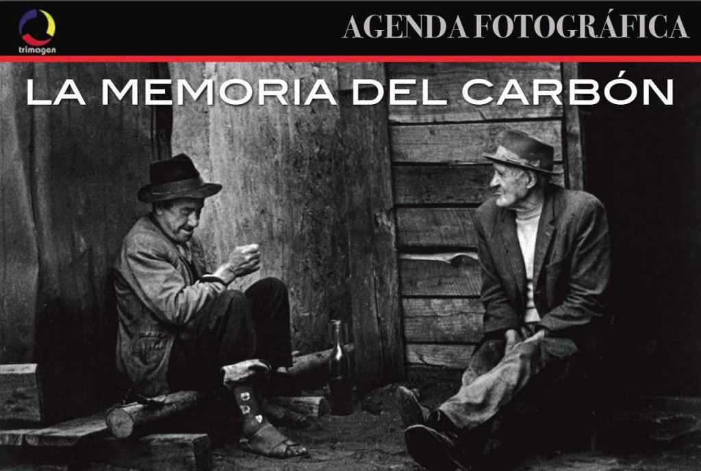 TRIMAGEN_agenda_201209