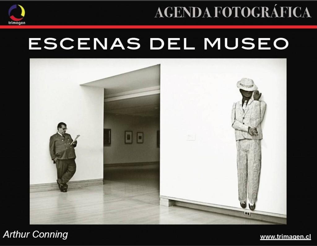 TRIMAGEN_agenda_201210