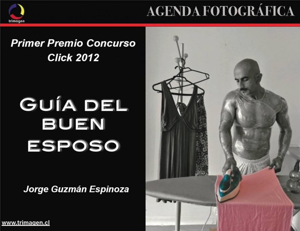 TRIMAGEN_agenda_201211