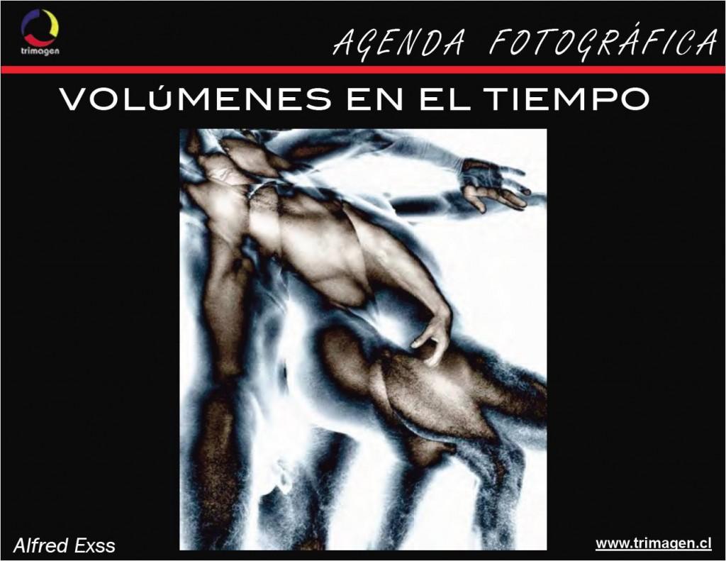 TRIMAGEN_agenda_201303