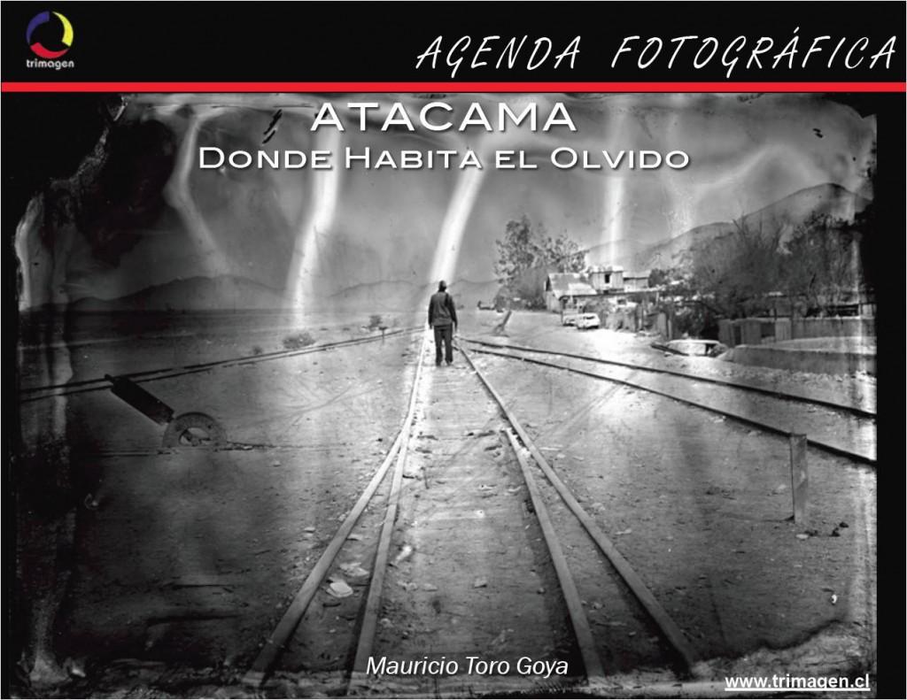 TRIMAGEN_agenda_201304