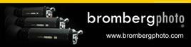 bromberg-200
