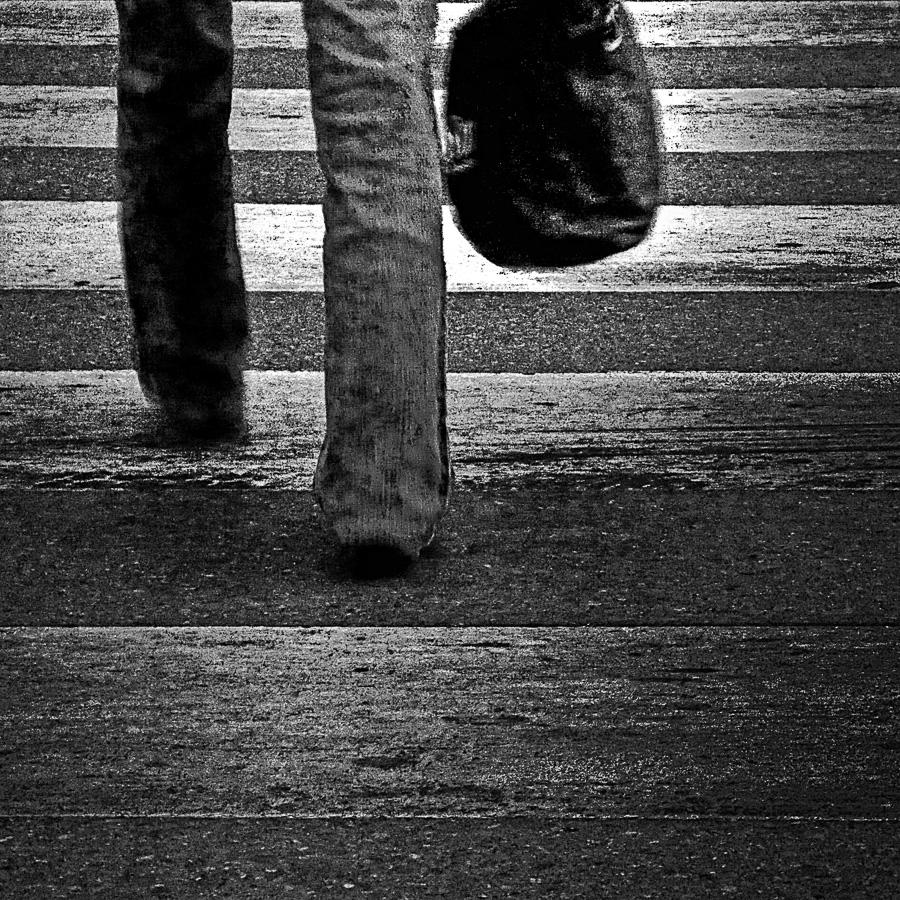 TRIMAGEN - Curso de Fotografía Urbana