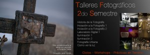 banner web 2do trimestre