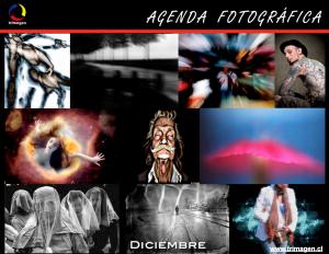 Captura de pantalla 2013-12-26 a las 10.49.32